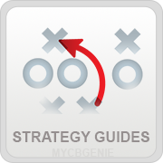 Strategy Guides